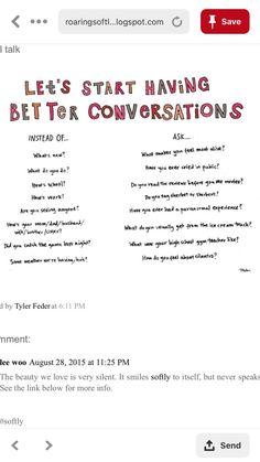 13 best topics for conversation images interesting facts history rh pinterest com