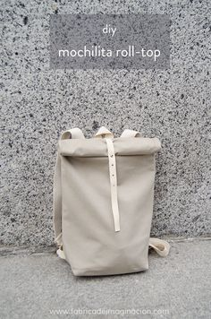 diy-mochilita-backpack-roll-top-fabricadeimaginacion