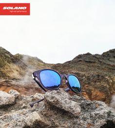 #solanoeyewearpl #travel #journey #eyewear #sunglasses #adventure #fashion