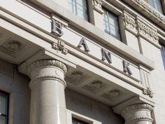 We Establish Your Bank Account