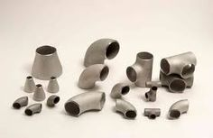 We are the recognized manufacturer of the Butt Weld Fittings and we provide you a wide range of it that is going to be praised by everyone. Call us on (08) 72000105.