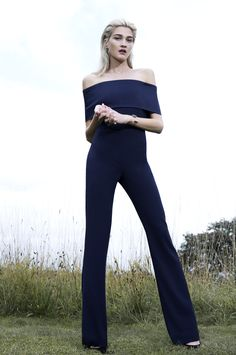 GALVAN Spring Summer 2016 - Preorder now on Moda Operandi