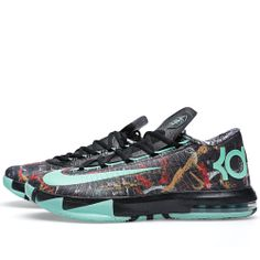 c451776c8d6f 10 Best Nine Ways to Spot Fake Nike KD 6 Lifestyle Sneakers images ...