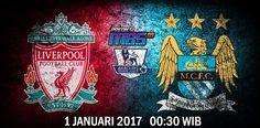 Prediksi Liverpool Vs Manchester City, Prediksi Liverpool Vs Manchester City 1 Januari 2017, Prediksi Bola Liverpool Vs Manchester City.