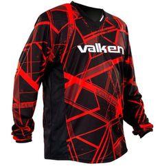 Valken Crusade Hatch Jersey - to deal saving money Harry Potter Sweatshirt, Grey Sweatshirt, Cropped Hoodie, Sweater Hoodie, Paintball Gear, Thing 1, T Shirt Yarn, Sweater Fashion, Motorcycle Jacket