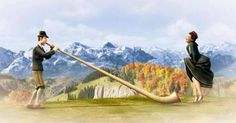 Cors des Alpes #vallorcine #corsdesalpes #humansofchamonix