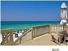 The Beach never gets old! The Beach is less than a 2 minute walk from 22 Round Road. South side cottage in the perfect location in Rosemary Beach. Plus all of the amenities of Rosemary Beach. Beachy Beach Real Estate Call Karen: 850-527-5651 Office: 850-233-4351 Karen@beachybeach www.beachybeach.com #BeachyBeach #RealEstate #BeachHouse #Florida #Rosemary #30A #Beach #View #RosemaryBeach