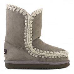 20+ Mou Christmas Sale ideas   boots