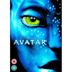 http://ift.tt/2dNUwca   Avatar DVD   #Movies #film #trailers #blu-ray #dvd #tv #Comedy #Action #Adventure #Classics online movies watch movies  tv shows Science Fiction Kids & Family Mystery Thrillers #Romance film review movie reviews movies reviews