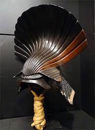 """Résultat de recherche d'images pour """"imperatrice du japon edo"""""""