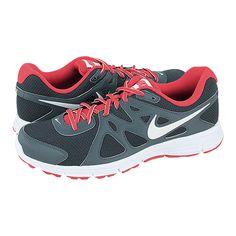Αθλητικά Παπούτσια Nike Revolution 2 MSL