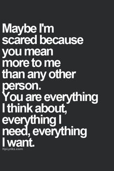A collection of Real Love Quotes. All our love quotes are carefully selected. Enjoy from Real love quotes. Real Love Quotes Please enable JavaScript to view the comments powered by Disqus. Love Quotes For Her, Best Love Quotes, Great Quotes, Favorite Quotes, Love Quotes For Girlfriend, Sorry To Boyfriend Quotes, My Girlfriend, Cute Things To Say To Your Boyfriend, I Will Always Love You Quotes