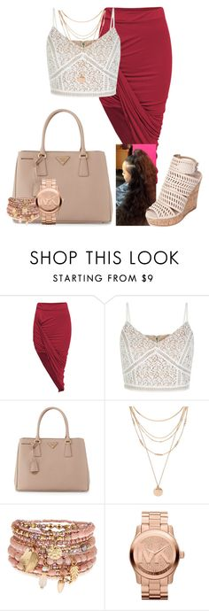 """""""I'm Bored Lol 3