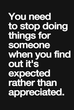 Quotes inspirational thoughts remember this most popular ideas Strong Quotes, Wise Quotes, Great Quotes, Positive Quotes, Quotes To Live By, Motivational Quotes, Positive Things, Success Quotes, Citations Sages