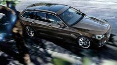 BMW 5er Touring (PWMR) http://sixt.info/PWMR_pinterest