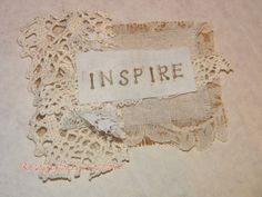 scrappy fabric tags