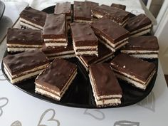 Sweet Recipes, Breakfast Recipes, Sweets, Candy, Chocolate, Bible Crafts, Food, Gummi Candy, Essen
