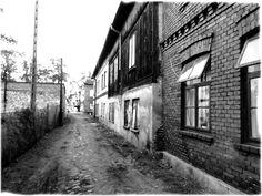 Żyrardów - Miasto jednej fabryki: marca 2014 Blog, Blogging
