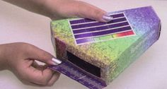 Build Your Own Spectroscope, Pack of 25