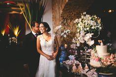 Casamento em Santa Teresa – Juliana & Tiago