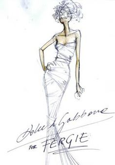 1000 images about fashion sketches on pinterest fashion