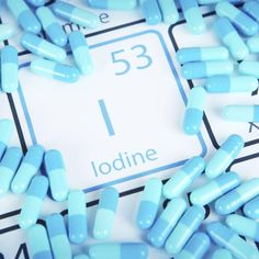 3. Iodine http://www.prevention.com/health/skip-these-vitamins-and-minerals/3-iodine