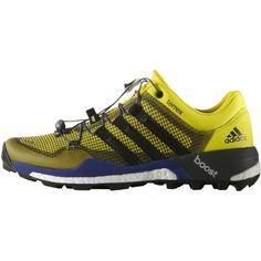 size 40 a52db 25c04 Adidas Terrex Boost. Glo