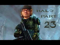 Halo combat evolved anniversary part 23