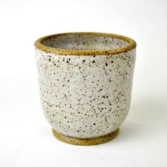 Image result for STONEWARE WHISKY CUPS