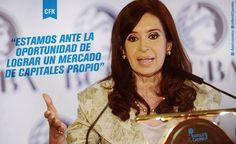 #Economía //   #CFK #Cristina #LAPresidenta #LaJefa #Militancia #Argentina #PatriaGrande #Latinoamérica #AméricaLatina #AméricaLatinayelCaribe #Iberoamérica #Sudamerica #LaPatriaEsElOtro #UnidosyOrganizados #MovimientoNacionalyPopular
