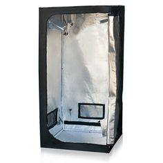 Indoor Gardening Quick, Clean Up, And Pesticide Free - Make Your Own Best Choice Products Grow Tent Reflective Mylar 32 Small Greenhouse. Utilize This Indoor Greenhouse To Start Seeds, Grow Vegetables Or Grow Tropical Plants Indoors. Diy Small Greenhouse, Cheap Greenhouse, Indoor Greenhouse, Greenhouse Plans, Indoor Gardening, Indoor Plants, Greenhouse Gardening, Vegetable Gardening, Hydroponic Plants