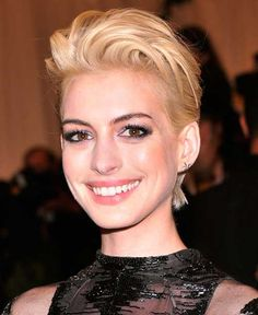 Latest Hair Styles by Hot Celebs   http://muvicut.blogspot.com/ Vote for Top Movie and Win Gift Card Free