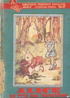 Especial: 150 anos de 'Alice no País das Maravilhas' - Cultura - Estadão