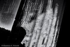 "Image info: ""Symptom of the universe SU#0034"" Milano, Italy, Aug. 2013 © Massimo S. Volonté"