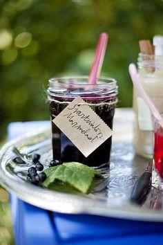 Råd & tips - Martha Martini, Sugar, Tips, Desserts, Recipes, Tailgate Desserts, Deserts, Recipies, Postres