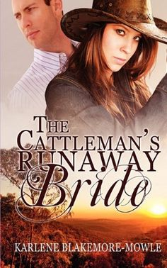 Mail order bride bordello bride by katie cartwright ebook deal the cattlemans runaway bridehttpamazonautumn leaves fandeluxe Gallery