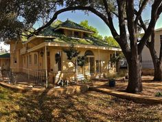 15 best texas holiday rentals images holiday rentals bed room rh pinterest com