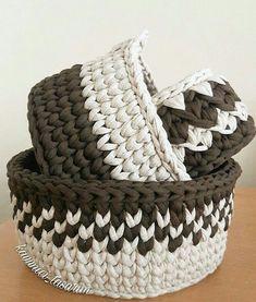 Gozun gordugu de, kulagin duydugu da onemli degil aslinda. Yurek ne diyor o onemli. Bir #tbt ile gunaydin diyelim #örgüsepet #supla #paspas #oyuncaksepeti #crochet #crochetbasket #crocheting #penyesepet #pontodecroche #virka #knitting #ganchillo #trapillo #sznurek #crochetaddict #virka #fioguarani #totora #trapilho #fiodemalha #cestoorganizador #alfombra #cesto #haken #bebekodasi #örgüçanta #crochetbag #bolsotrapillo #decoration #dekorasyon #