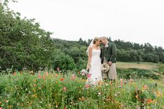 The wildflower bank at Aswanley. Image by Neil Douglas Thomas. Colour Pop, Color Splash, Iron Chandeliers, How Many People, Wedding 2015, Wild Flowers, Backdrops, Wedding Venues, Wedding Inspiration
