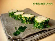 mini-sandwiches-de-cebolla