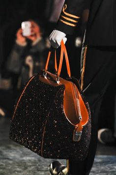 In LVoe with Louis Vuitton: Louis Vuitton Fall Winter 2012 2013 THE BAGS
