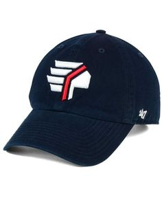 0d8e90bae2c20  47 Brand Syracuse Chiefs CLEAN UP Cap   Reviews - Sports Fan Shop By Lids  - Men - Macy s