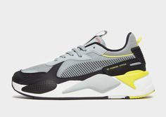 276f6b0634f53 PUMA RS-X Toys - Shop online for PUMA RS-X Toys with JD Sports, the UK's  leading sports fashion retailer.