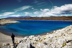Chile, Southern Patagonia image gallery - Lonely Planet