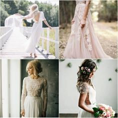 bohemian-wedding-dresses-feature-ky