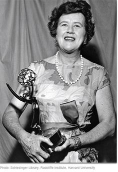 julia child | Julia's Life: Awards & Honors | The Julia Child Foundation for ...