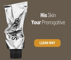 First Order, Cruelty Free, Moisturizer, Inspire, Skin Care, How To Get, Ads, Website, Moisturiser
