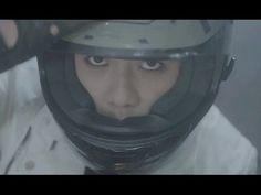 151107 EXO ✪ KBS 。TV ♥ 세훈 sehun 。Baekhyun 。Kai  (LIGHTSABER interview)