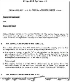 Example Document For Lease Termination Agreement  Termination Of