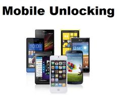 Visit recovermymobile.com for mobile unlocking services in BellShill, UK.